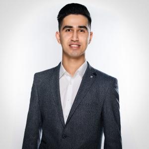 Mosawer Sadiq